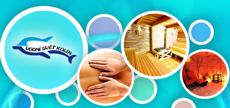 snapchat masážní salon vodní sporty